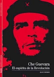 Libro Che Guevara
