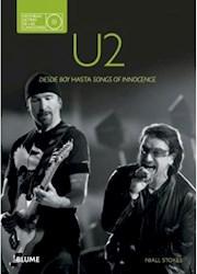 Libro U2