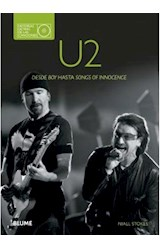 Papel U2