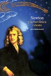 Libro Newton Y La Mecanica Celeste
