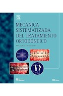 Papel MECANICA DE TRATAMIENTO ORTODONCICO ARCO RECTO