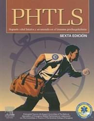 Libro Phtls