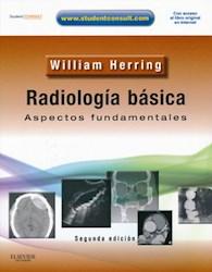 Papel Radiología Básica