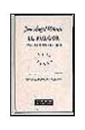 Papel FULGOR ANTOLOGIA POETICA 1953-1996 (CARTONE)