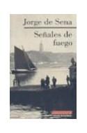 Papel SEÑALES DE FUEGO (CARTONE)