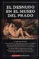 Papel DESNUDO EN EL MUSEO DEL PRADO (CARTONE)