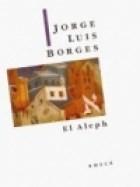 Papel ALEPH (C/ILUST.DE JOSE HERNANDEZ) (CARTONE)