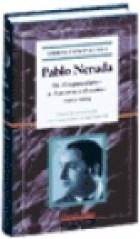 Papel Pablo Neruda - Obras Completas I