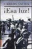 Papel ESA LUZ (CARTONE)