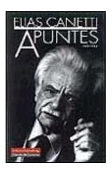 Papel APUNTES 1973-1984