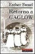 Papel RETORNO A GAGLOW (CARTONE)
