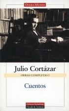 Libro Obras Completas I
