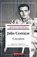 Papel OBRAS COMPLETAS I CUENTOS (GALAXIA/CIRCULO DE LECTORES)  ENCUADERNADO