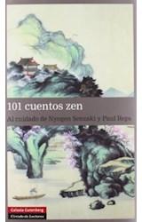 Papel 101 CUENTOS ZEN