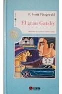 Papel GRAN GATSBY (CARTONE)