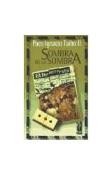 Papel SOMBRA DE LA SOMBRA