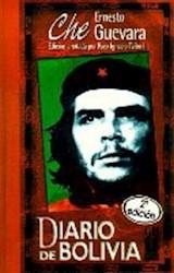 Papel DIARIO DE BOLIVIA