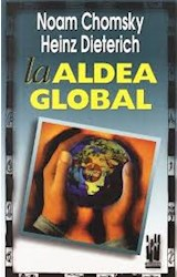 Papel LA ALDEA GLOBAL,