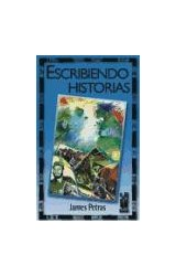 Papel ESCRIBIENDO HISTORIAS