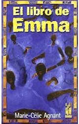 Papel EL LIBRO DE EMMA