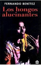 Papel LOS HONGOS ALUCINANTES