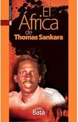 Papel EL AFRICA DE THOMAS SANKARA