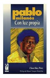 Papel PABLO MILANES