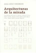 Papel ARQUITECTURAS DE LA MIRADA