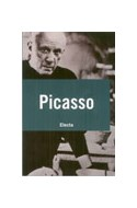 Papel PICASSO (COLECCION ART BOOK)