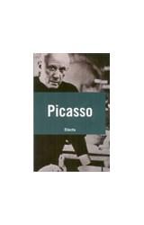 Papel PICASSO (COLECCION ART BOOK)