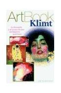 Papel KLIMT LA SECESION Y EL OCASO DE ORO DEL IMPERIO AUSTRIACO (COLECCION ART BOOK) (BOLSILLO)