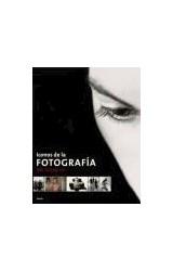 Papel ICONOS DE LA FOTOGRAFIA EL SIGLO XX