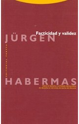 Papel FACTICIDAD Y VALIDEZ