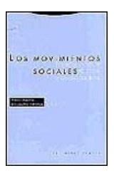 Papel MOVIMIENTOS SOCIALES LOS TRANSFORMACIONES POLITICAS Y CAMBIO CULTURAL