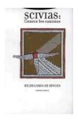 Papel SCIVIAS: CONOCE LOS CAMINOS