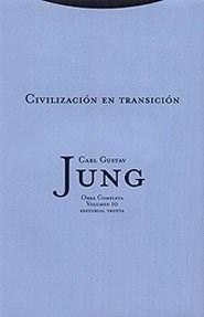 Papel O.Completas 10: Civilizacion En Transicion (R)
