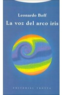 Papel VOZ DEL ARCO IRIS