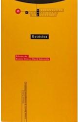 Papel ESTETICA. EIAF 25