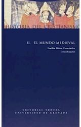 Papel Historia del cristianismo II