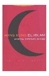 Papel ISLAM, EL HISTORIA, PRESENTE, FUTURO