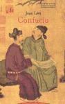 Libro Confucio