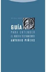 Papel GUIA PARA ENTENDER EL NUEVO TESTAMENTO