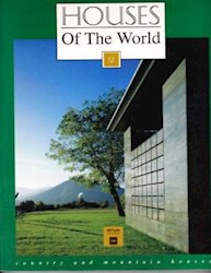 Libro Country And Mountain Houses
