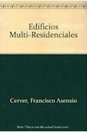 Papel EDIFICIOS MULTI RESIDENCIALES