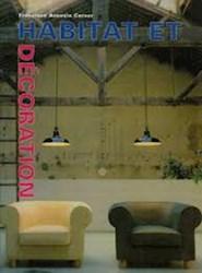 Libro Detalle De Edificios