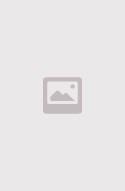 Papel El Primo Pons