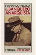 Papel BANQUERO ANARQUISTA (R) (2001), EL