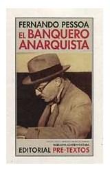 Papel EL BANQUERO ANARQUISTA