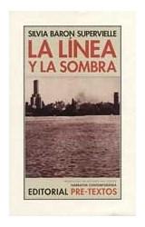 Papel LA LINEA Y LA SOMBRA,