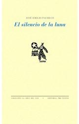 Papel EL SILENCIO DE LA LUNA